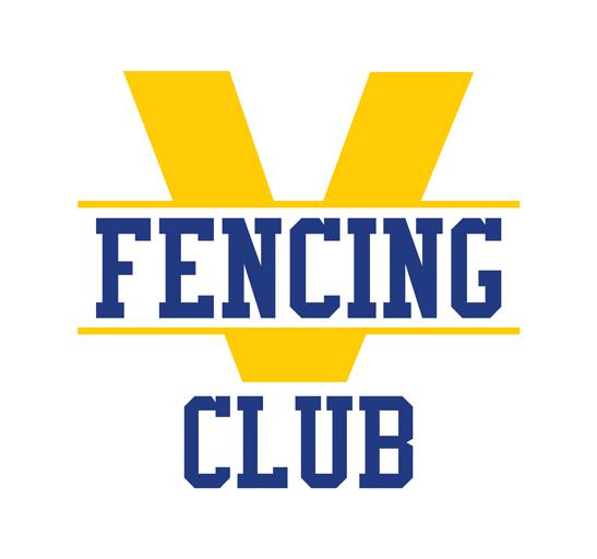 V Fencing Club